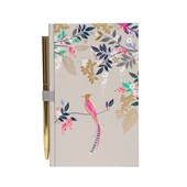 Sara Miller Chelsea - Notebooks And Pen