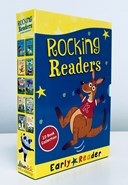 Early Reader Maverick Boxset 2 (fs)