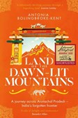 Land of the dawn-lit mountains