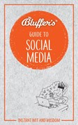 Bluffer's guide to social media