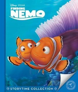 Dbw: Finding Nemo by