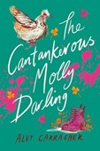 The cantankerous Molly Darling