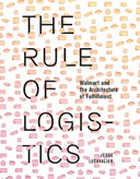 The rule of logistics