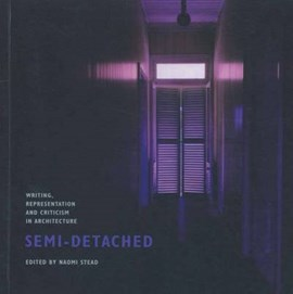 Semi-Detached by Naomi Stead