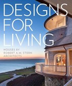 Designs for living