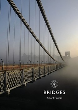 Bridges by Richard Hayman