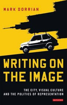Writing on the image by Mark Dorrian