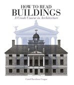 How to read buildings