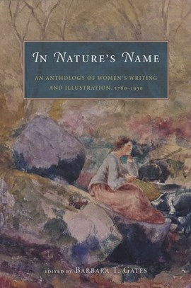 In nature's name by Barbara T. Gates