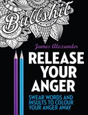 Release your anger