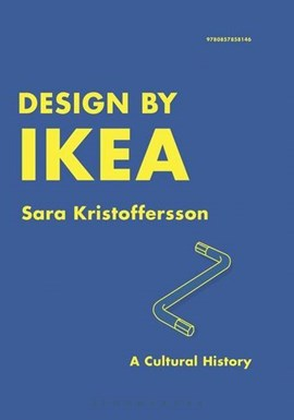 Design by Ikea by Sara Kristoffersson