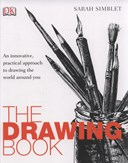 The drawing book