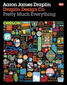 Draplin Design Co. - pretty much everything