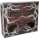 Game of Thrones: House Stark: Desktop Stationery Set with Pen