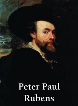 Peter Paul Rubens (1577-1640) by Victoria Charles
