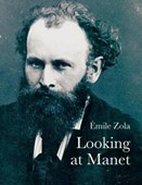 Looking at Manet