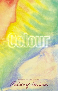 Colour by Rudolf Steiner