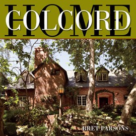 Colcord by Bret Parsons