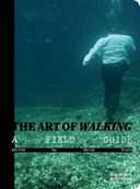 The art of walking
