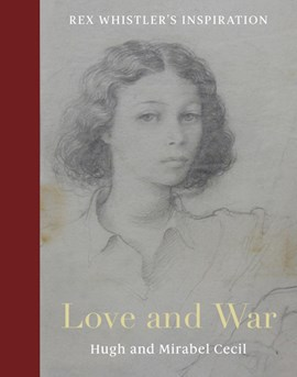 Love and war by Hugh Cecil
