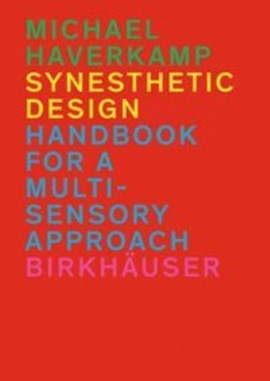 Synesthetic design by Michael Haverkamp