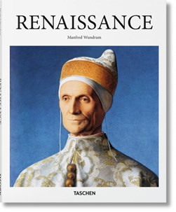 Renaissance by Manfred Wundram