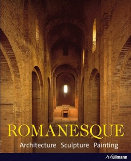 Romanesque by Rolf Toman