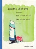 Thomas Schutte