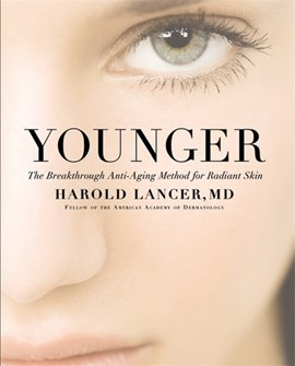 Younger by Harold Lancer