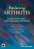 An Emerald guide to explaining arthritis