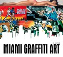 Miami graffiti art