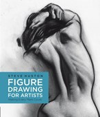 Figure drawing for artists