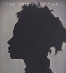 The memory of time by Sarah Greenough