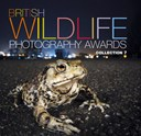 British Wildlife Photography Awards. Collection 7