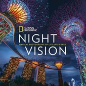 National Geographic night vision