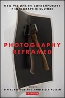 Photography reframed