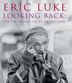 Looking Back H/B by Eric Luke