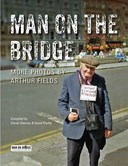 Man on the bridge