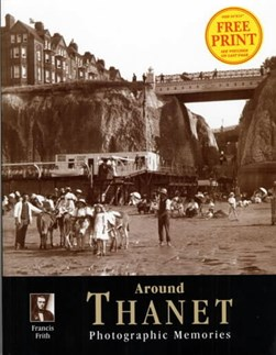 Margate and Ramsgate by