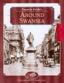 Francis Frith's around Swansea