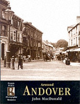 Andover by
