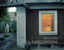 Expectations by Simon Crofts