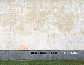 Horizon by Bert Danckaert