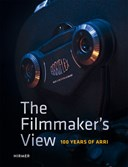 The Filmmaker's View