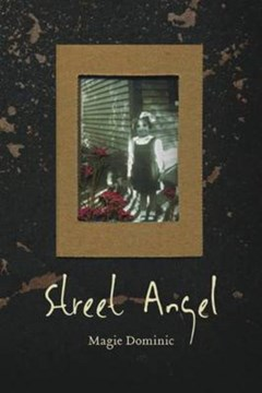 Street Angel by Magie Dominic