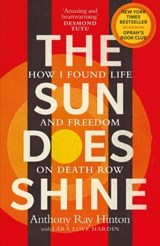 The sun does shine anthony ray hinton fandeluxe Gallery