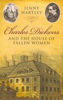 Charles Dickens and the house of fallen women