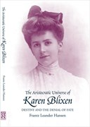 The aristocratic universe of Karen Blixen