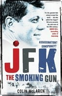 JFK - the smoking gun