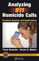 Analyzing 911 homicide calls